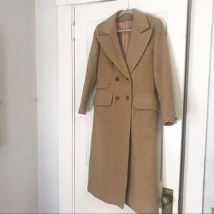Jackets & Blazers - Women's pea coat
